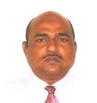 Abdulla Adam